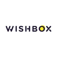 Wishbox at HOST 2020