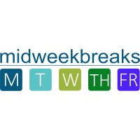 Midweek Breaks Ltd at HOST 2020