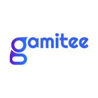 Gamitee at HOST 2020