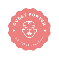 Guest Porter at HOST 2020