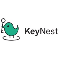 KeyNest at HOST 2020