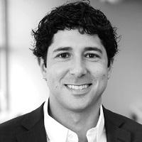 Kurt Ramirez | General Partner | Nine Four Ventures » speaking at HOST