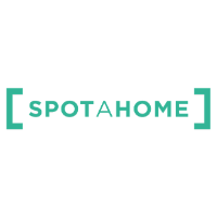 Spotahome at HOST 2020