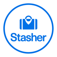 Stasher at HOST 2020