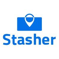 Stasher at HOST 2020