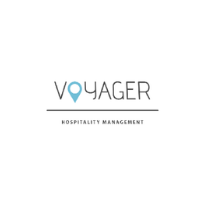 Voyager at HOST 2020