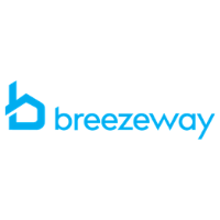 Breezeway at HOST 2020