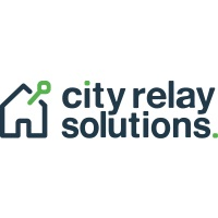 City Relay at HOST 2020
