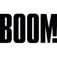 BOOM imagestudio, sponsor of HOST 2020