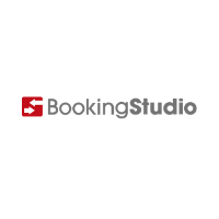 Booking Studio A/S at HOST 2020