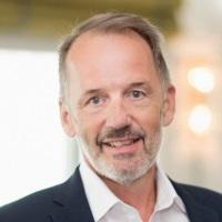 Philip Grace |  | QUARTERS Co-living » speaking at HOST