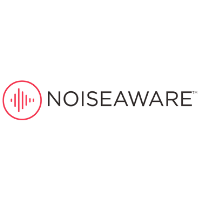 NoiseAware at HOST 2020