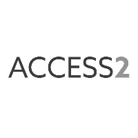 Access2 at HOST 2020