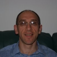 Brian Wright | Managing Director | FBD Consulting » speaking at HOST