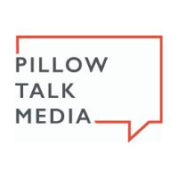 PillowTalk Media at HOST 2020