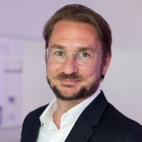 Hubert Viriot | Chief Executive Officer | Y.O.T.E.L. » speaking at HOST