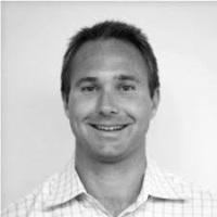 Chris Herndon | Co-Founder | The Guild Inc » speaking at HOST
