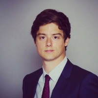 Michael Cevasco | Head of Investment & Development | Good Hotel London » speaking at HOST
