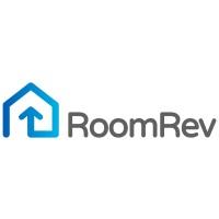 RoomRev at HOST 2020