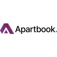 Apartbook at HOST 2020