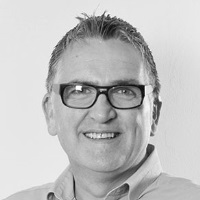 Mr Mark Forrester | Chairman | 80 Days » speaking at HOST