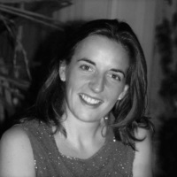 Emily Bruce-Watt