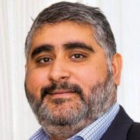 Vinayak Mahtani | CEO | bnbme » speaking at HOST