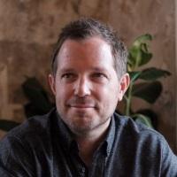 Mr Keith Evans | Chief Investment & Development Officer | Ennismore » speaking at HOST