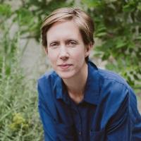 Ms Leo Wood | Founder | Kinder Design » speaking at HOST