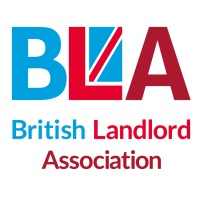 British Landlords Association at HOST 2020