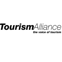 Tourism Alliance at HOST 2020