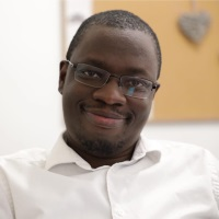 Derrick Agyiri