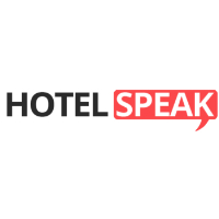 Hotel Speak at HOST 2020