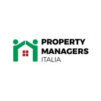 Property Managers Italia at HOST 2020