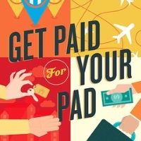 Get Paid For Your Pad at HOST 2020