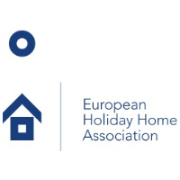 European Holiday Home Association at HOST 2020