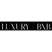 Luxury BNB Magazine at HOST 2020