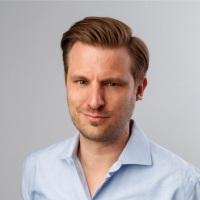 Christoph Lückl