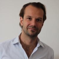 Edouard Peers