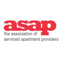 The Association of Serviced Apartment Providers at HOST 2020