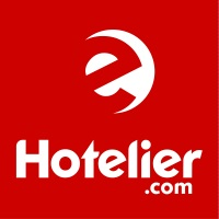 eHotelier at HOST 2020