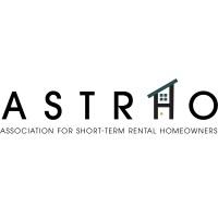 Association of Short Term Rental Homeowners at HOST 2020
