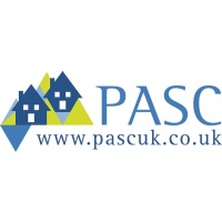 Alistair Handyside, Chairman, PASC UK