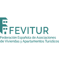 Fevitur at HOST 2020