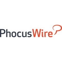 PhocusWright at HOST 2020
