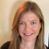 Jill Mason | Founder | VRScheduler » speaking at HOST