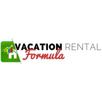 Vacation Rental Formula at HOST 2020