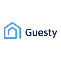 Guesty Inc at HOST 2020