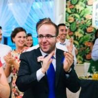 Alex Dervish | Sales And Revenue Consultant | elina PMS » speaking at HOST