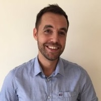 Duncan Chappell | Commercial Director | elina PMS » speaking at HOST